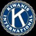 MEDICINE HAT KIWANIS CLUB
